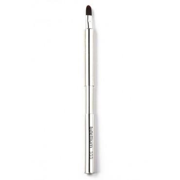 Bdellium - 555U  Retractable Lip
