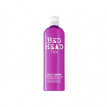 TIGI - BED HEAD fully loaded volumizing conditioning jelly 750 ml