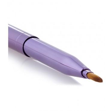 Models Own - Brocha para labios retráctil - L1: Retractable