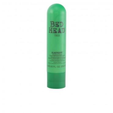 bed head elasticate shampoo 250 ml