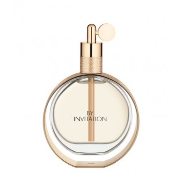 Michael Bublé - By Invitation - 50ml