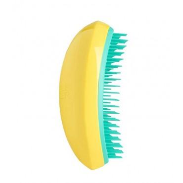 Tangle Teezer Salon Elite - Cepillo especial para desenredar - Sunshine Dew