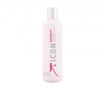 antidote antioxidant replenishing cream 250 ml