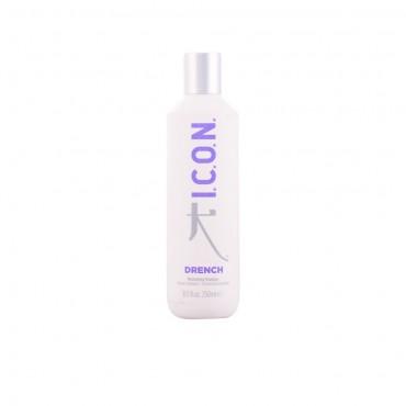 drench shampoo 250 ml