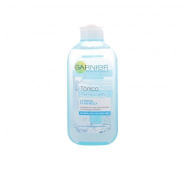 essencials tónico facial 200 ml