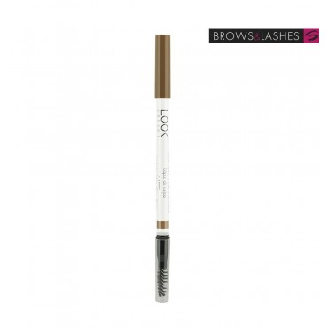 Beter - Delineador de cejas Brow liner High definition - Light