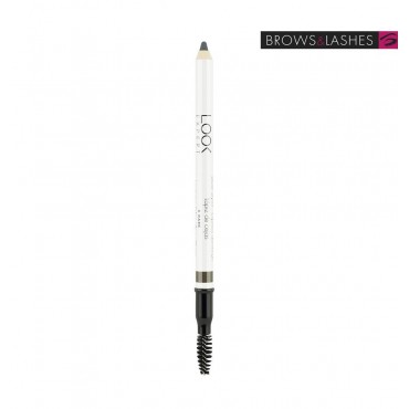 Beter - Lápiz de cejas Brow Styler Express definition - Dark Nº3