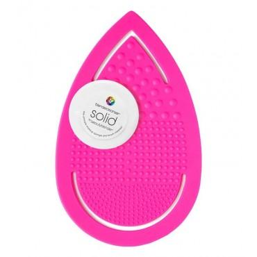 BeautyBlender - Kit Limpiador para esponjas - Keep.it.clean