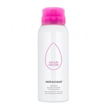BeautyBlender - Instaclean - Limpiador en spray de Esponjas y Brochas - 60ml