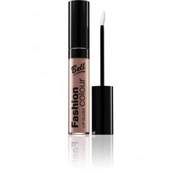 Bell - Brillo de labios Fashion Colour - 401