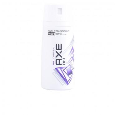 full control dry deodorant vaporizador 150 ml