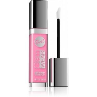 Bell - Brillo de labios Glam Wear - 34