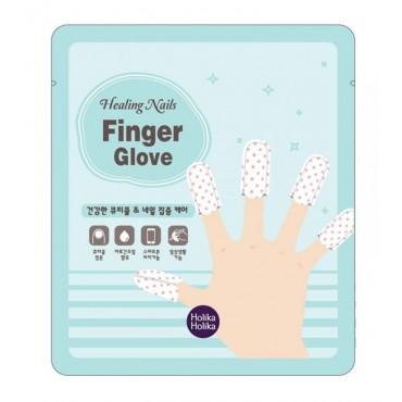 Holika Holika - Guantes cicatrizantes para dedos