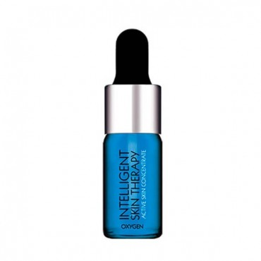 Beauty Face - Serum ACTIVE SKIN CONCENTRATE OXÍGENO