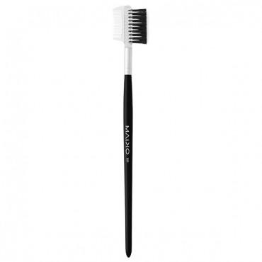 Maiko - Professional - Peine para cejas y pestañas - 920