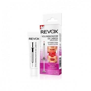 Revox - Voluminizador de Labios Efecto Espejo