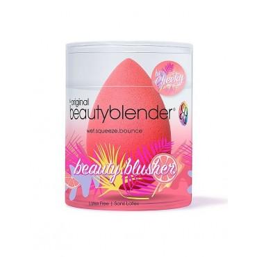 BeautyBlender - Esponja especial de maquillaje - Cheeky