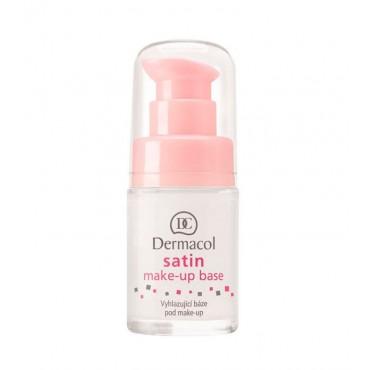 Dermacol - Prebase de maquillaje Satinada - 15ml