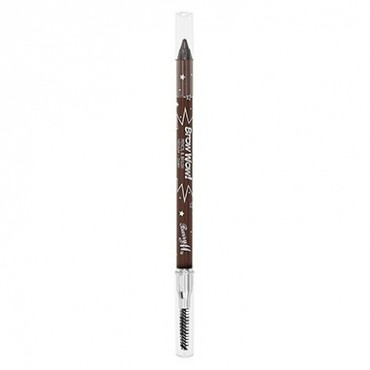 Barry M - Lapiz de Cejas - Brow Wow! - Light & Medium