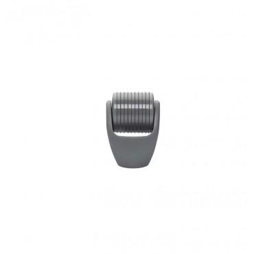 Swiss Clinic - SKIN ROLLER FACE - Cabezal de Recambio 0.5 mm