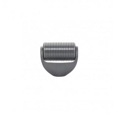 Swiss Clinic - Skin Roller Body - Cabezal de Recambio 0.5 mm