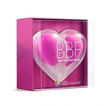 BeautyBlender - Set de Esponjas especial de maquillaje BBF - Beauty's best friend