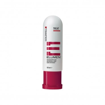 GOLDWELL - ELUMEN CLEAR 200ML