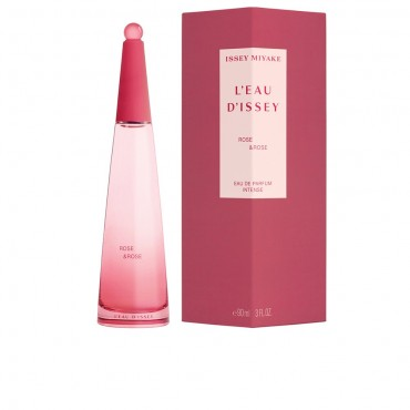 Issey Miyake - L'EAU D'ISSEY - Rose&Rose