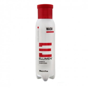 GOLDWELL - ELUMEN WASH SHAMPOO 250ML