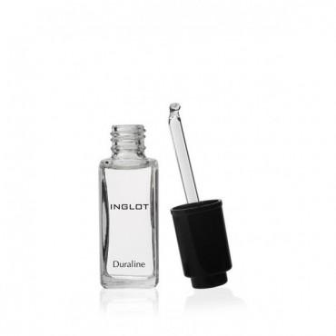 Inglot - Duraline - Polímero de silicona - 9ml