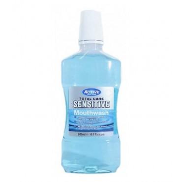 Beauty Formulas - Bálsamo corporal con aceite de cáñamo