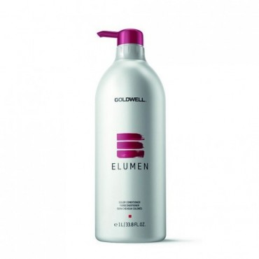 GOLDWELL - ELUMEN TREAT ACONDICIONADOR- 1L