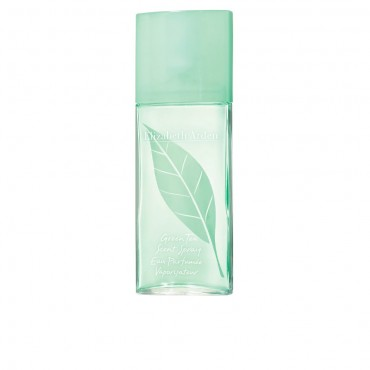 Elizabeth Arden - Green Tea Scent - Eau de toilette vaporizador - 100ml