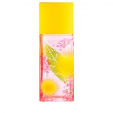 Elizabeth Arden - Green Tea Mimosa - Eau de toilette vaporizador - 100ml