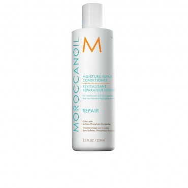 Moroccanoil - Repair moisture conditioner - 250ml