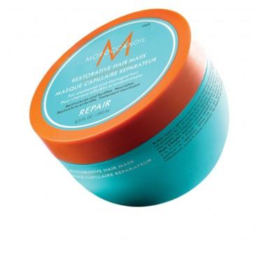 Moroccanoil - REPAIR - Restorative Mask - 250ml