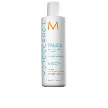 Moroccanoil - SMOOTH - Acondicionador - 250ml