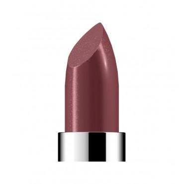 Bell - Barra de labios anti-age&shine - 036
