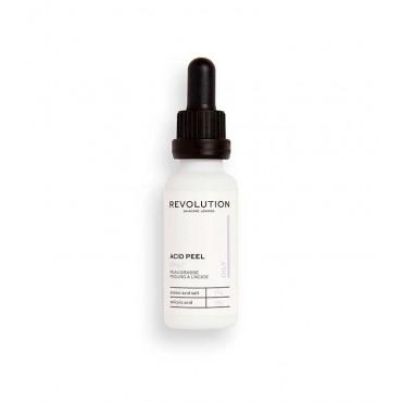 Revolution Skincare - Peeling Solution para piel grasa
