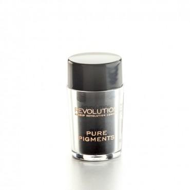 Makeup Revolution - Pigmento - Starless