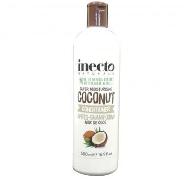 Inepto - Acondicionador de Coco
