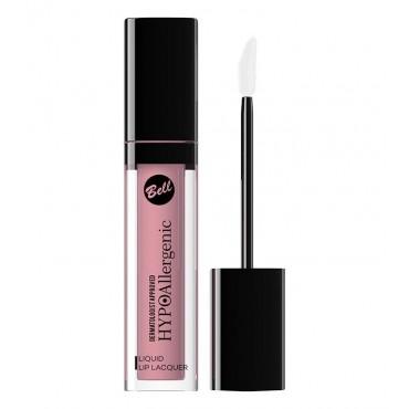 Bell - Labial líquido hipoalergénico Lip Lacquer 04