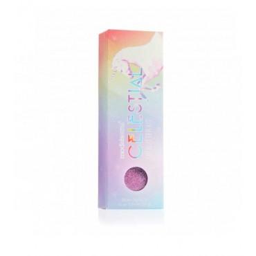 Models Own - *Celestial Collection* - Lip Glitter Kit - 03: Saturn