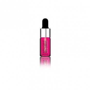 Beauty Face - Serum active SKIN CONCENTRATE LIFTING PROFUNDO 10 ML