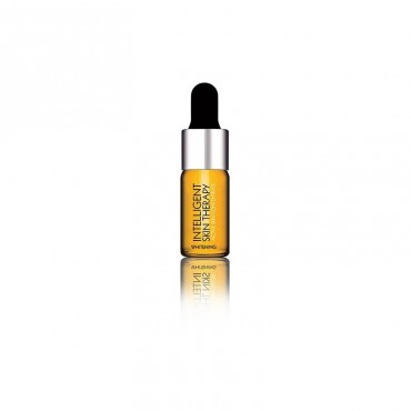 Beauty Face - Serum ACTIVE SKIN CONCENTRATE BLANQUEADOR