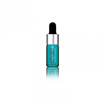 Beauty Face - Serum ACTIVE SKIN CONCENTRATE HIDRATANTE