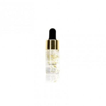 Beauty Face - serum contorno de ojos GOLD ACTIVE